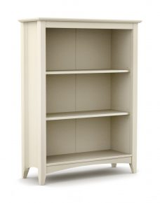 Cameo Bookcase