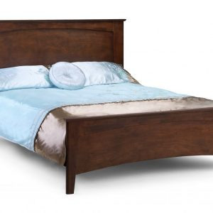 Minuet King Size Bed Minuet Double Bed