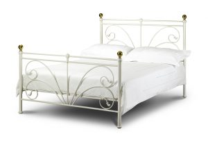 Cadiz Bed