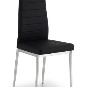 Greenwich Faux Leather Dining Chair