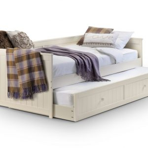 Jessica Daybed including Underbed Trundle