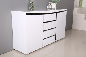 Gloss Sideboards