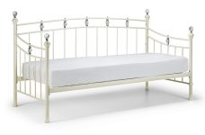 Sophie Crystal Daybed