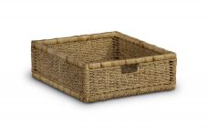 Aspen Storage Baskets