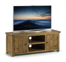 Aspen Widescreen TV Unit