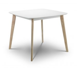 Casa Lamp Table