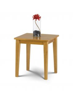 Cleo Lamp Table