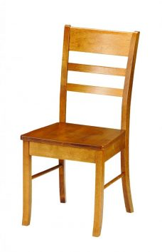 Consort Chair