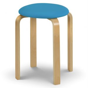 Dandy Stool