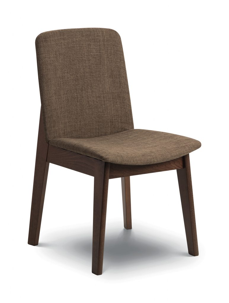 Astonishing Kensington Dining Chair Download Free Architecture Designs Rallybritishbridgeorg