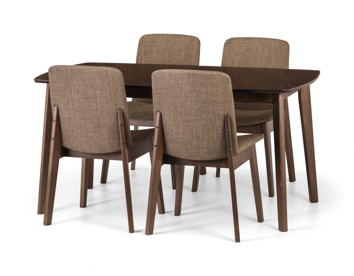 Fine Kensington Extending Dining Set Download Free Architecture Designs Rallybritishbridgeorg