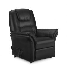 Riva Rise & Recline Chair