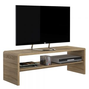 4 You Wide Coffee Table/TV Unit