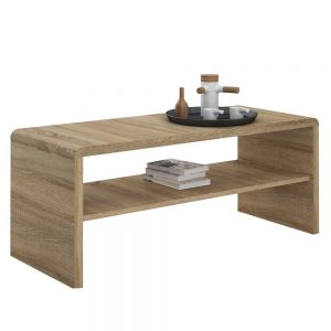 4You Coffee Table TV Unit
