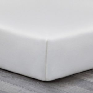 19cm Deep Memory Foam Mattress