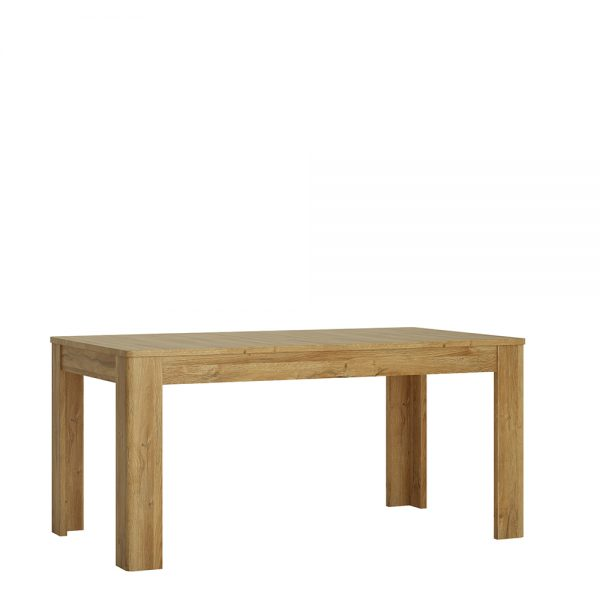 Cortina Dining Extending Table
